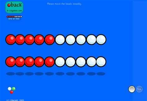 pattern ict games 849 best math images on pinterest math activities