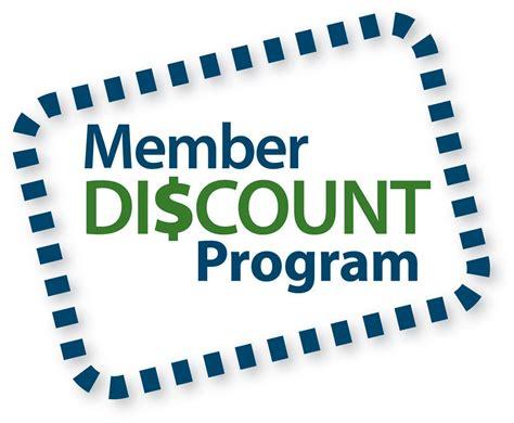 toyota employee discount toyota employee discount upcomingcarshq