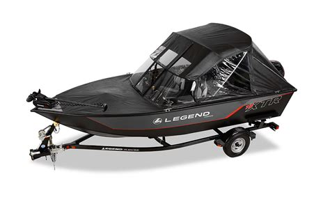 legend boats 16 xtr 16 xtr s legend boats