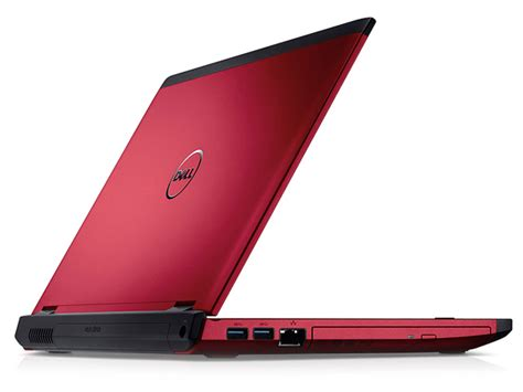 Laptop Dell Vostro 3350 I5 dell vostro 3350 notebookcheck net external reviews