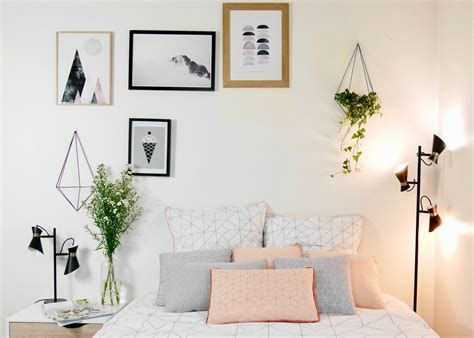 inspiration chambre ado inspiration chambre ado fille trendy gallery of lit