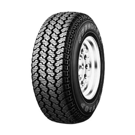 Hagra Ban Dunlop R15   jual dunlop tg30 235 70 r15 ban mobil online harga
