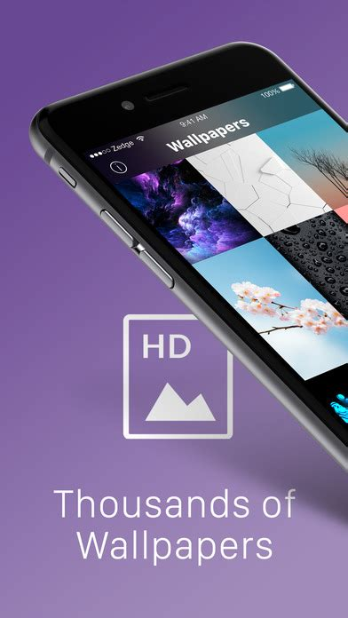 zedge themes for iphone 4 zedge wallpapers on the app store
