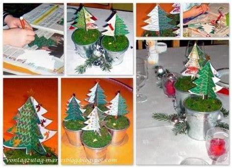 Basteln Im Advent Mit Kindern 5875 by Advent Und Weihnachtsspecial Basteln Und Backen Mit Kindern