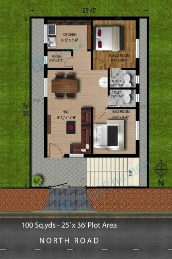 north indian house plans with photos inspiring 3d house plans indian style north facing house interior north facing house