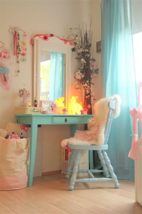 6 year old girl bedroom ideas nice and gentle bedroom for a six year old girl kidsomania