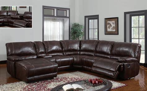 lovely sofa under 500 elegant sofa furnitures sofa