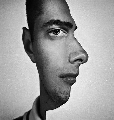 ilusiones opticas caras 30 ilusiones 243 pticas que har 225 n que te vuelvas loco part 3