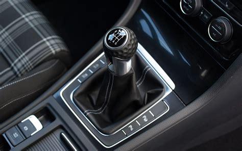 Golf 6 Auto Hold by Un Habitacle Fonctionnel Et 233 L 233 Gant Mod 232 Le 233 Quip 233 De La