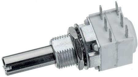vishay resistor s parameter vishay resistor s parameter 28 images ptc thermistors motor start packages ptc305c series