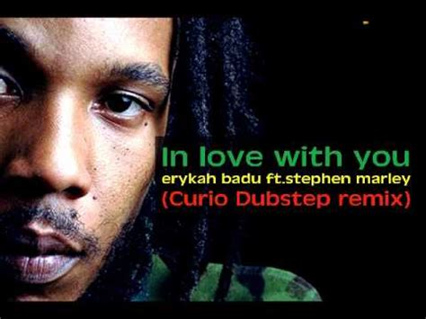 erykah badu loves you a conversation with the artist in love with you erykah badu ft stephen marley curio