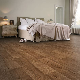 22 best Old Worlde Hardwood Floors images on Pinterest
