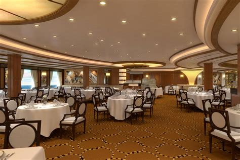 regal toom regal princess photo gallery cruises