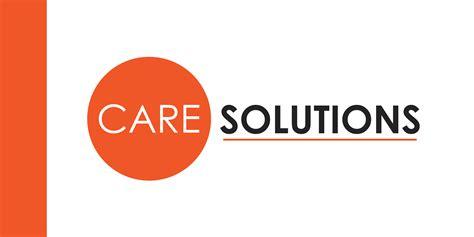 creative home care solutions home decor ideas