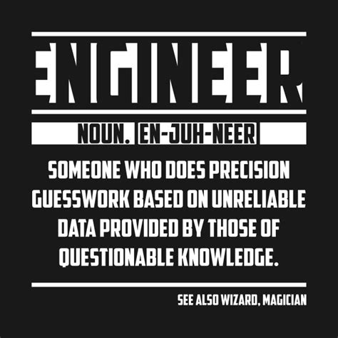 design meaning in engineering funny engineer meaning engineer noun definition
