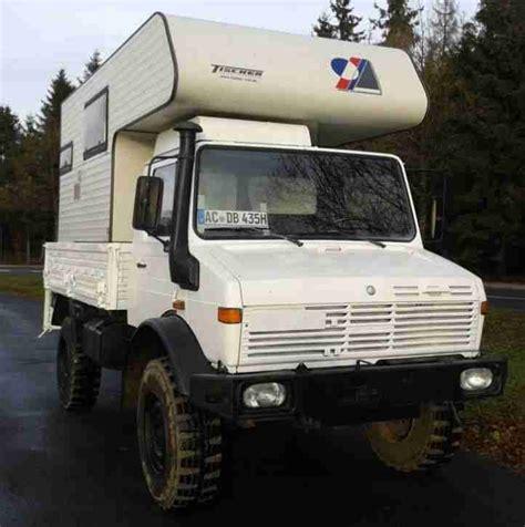 tischer kabine wohnwagen gebrauchtwagen alle wohnwagen expeditionsmobil