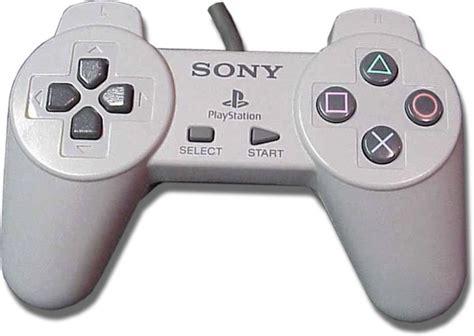 Analog Besi Stik Ps2 Topi wieso hat sony controller beibehalten zwischen playstation