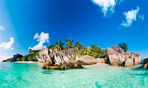 Multi Centre Gift Card - touring in seychelles trailfinders the travel experts