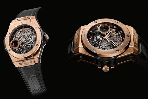 u boat watches price in india the top 10 hublot watches of all time