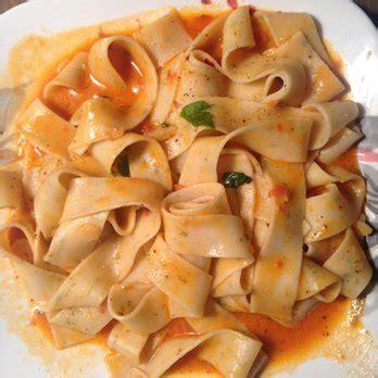 St Hk Salem Demim Gre jean louis pasta shop 10 photos 31 reviews pasta shops 84 derby st salem ma united