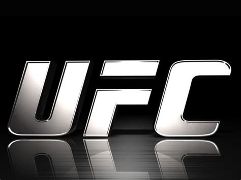 ufc logo iphone  canada blog