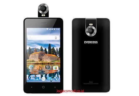 Evercoss V1c Flip 1 8 evercoss r40h ponsel android selfie model flip