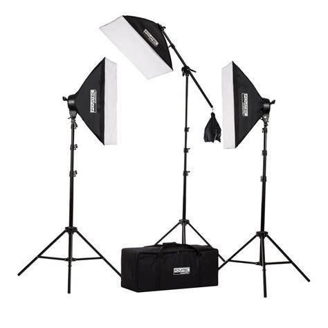 best home studio lighting kit the 7 best studio light kits for photographers to buy in 2018
