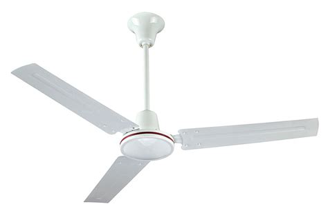 dayton 3 blade ceiling fan 120v 10 to 45 ft mounting