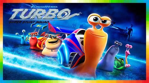Turbo Stunt Squad turbo stunt squad level 04 turbo kleine