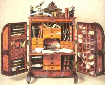 wooton desk plans plans for building a wooden pdf