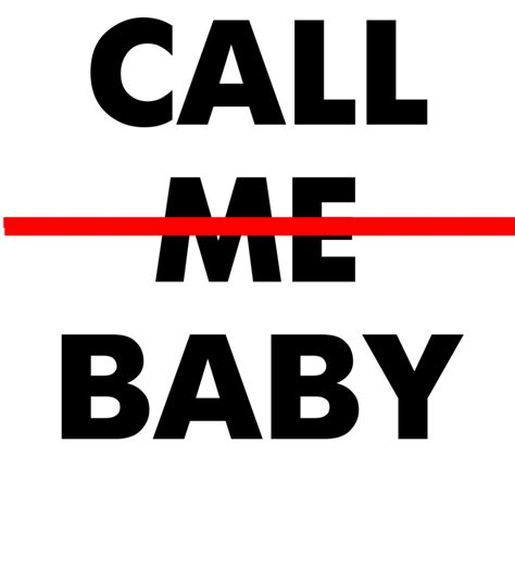 wallpaper exo call me baby call me baby exo by christineedoo on deviantart