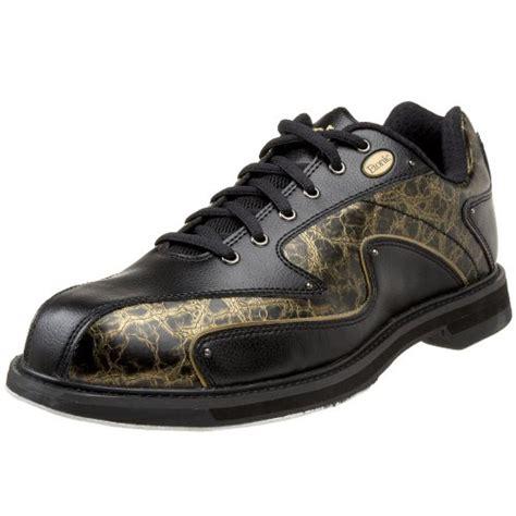 cheap bowling shoes cheap etonic bowling shoes discount etonic s