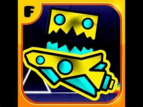 how to install geometry dash full version for free ios tutorial how to download geometry dash 2 01 on pc full
