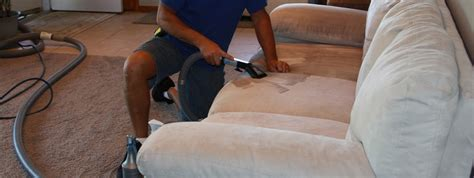 professional couch cleaners get free quotes 24 hours upholstery cleaning services