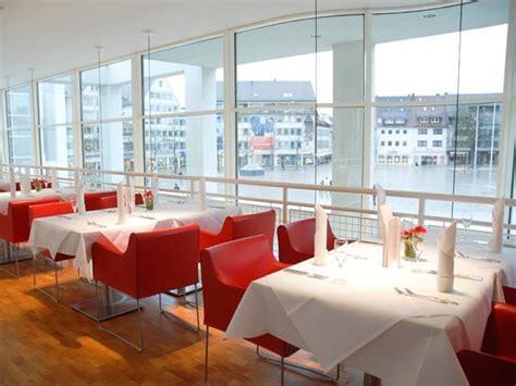 schicke restaurants stuttgart schickes caf 233 restaurant in ulm donau mieten