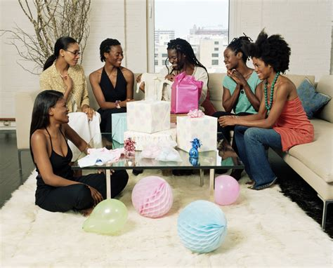 Who Can Throw A Baby Shower by How To Ruin A Baby Shower