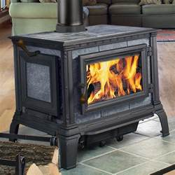 freestanding wood burning fireplaces free standing stoves the place