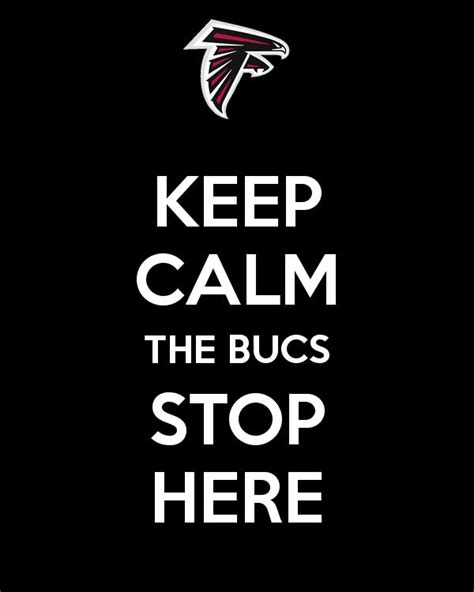 Bowling Rilakuma Ori 89 best images about falcons posters on keep calm atlanta falcons and bowl