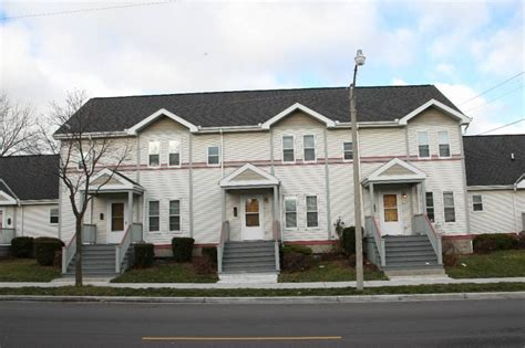 friends of housing friends of housing 28 images scattered i friends of housing wi hud apartments