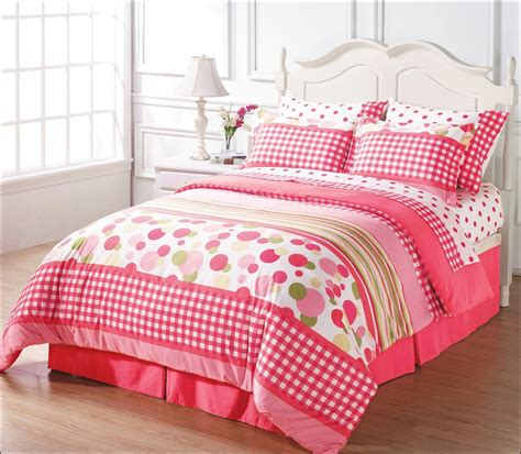 Bed Sheet 18 Snzglobal Bed Sheets