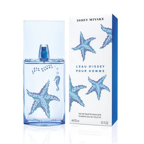 l fragrance l eau d issey pour homme summer 2014 issey miyake cologne