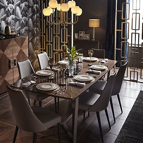 lewis dining room buy lewis puccini living dining room furniture