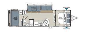 Dutchmen Travel Trailers Floor Plans Dutchmen Travel Trailer Floor Plans Modern Home Design