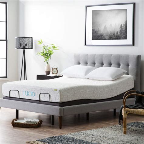best in adjustable bed bases helpful customer reviews