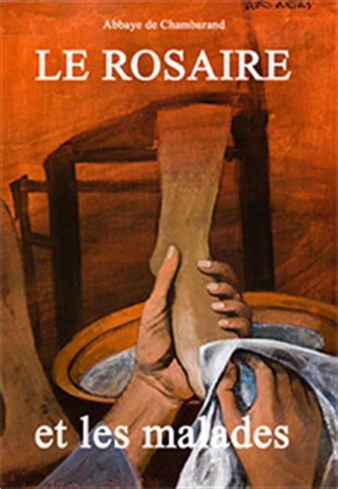 librerie religiose librairie religieuse editions monastiques