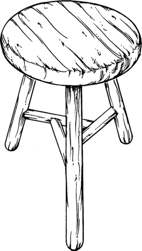 Stool Definition by Stool Definition For Language Learners From