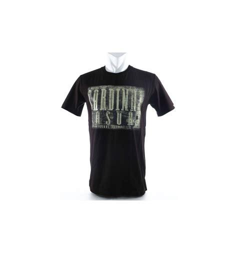 Kaos Cowo Lengan Panjang L t shirt kaos oblong cowok cardinal 012008466