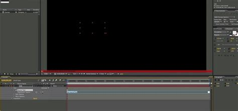 how to integrate after effects with adobe premiere pro cs6 how to add and work with expressions in adobe after