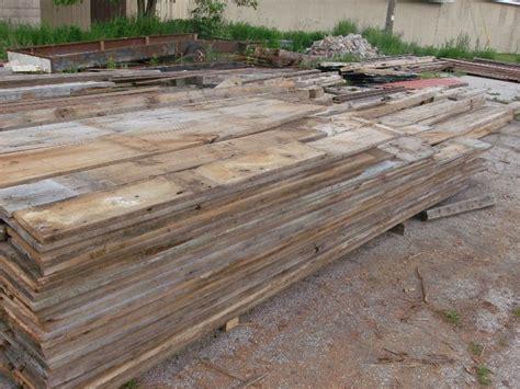 Who Buys Barn Wood barn wood buy wood product on alibaba