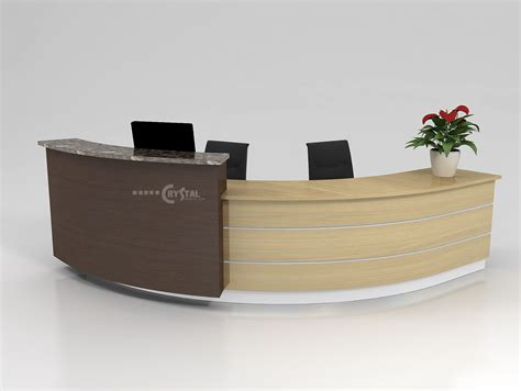 counter design joy studio design gallery best design